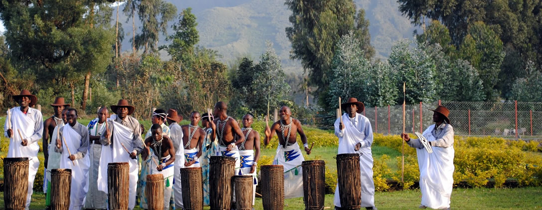 rwanda-cultural-safari